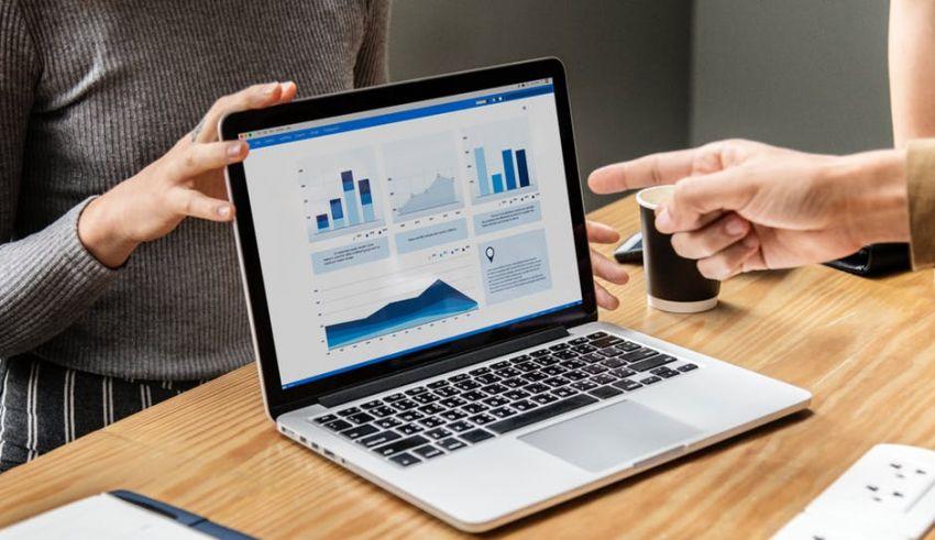 8 Steps to Building Your B2B Digital Marketing Strategy