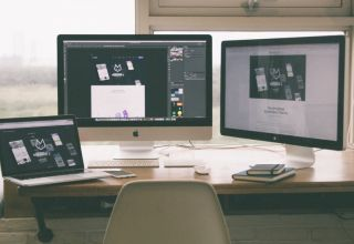 9 Essential Web Design Tips That Will Instantly Improve Your Website