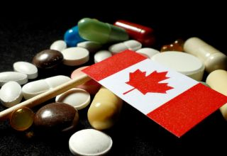 Can You Buy Prescriptions from Canadian Pharmacies and Save Money?