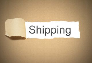 Everything Small Businesses Need to Know to Save on Shipping Fees