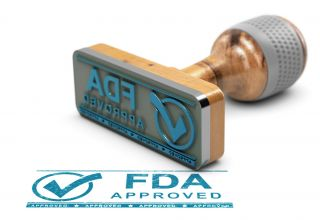How Can an FDA Compliance Consultant Help My Company?