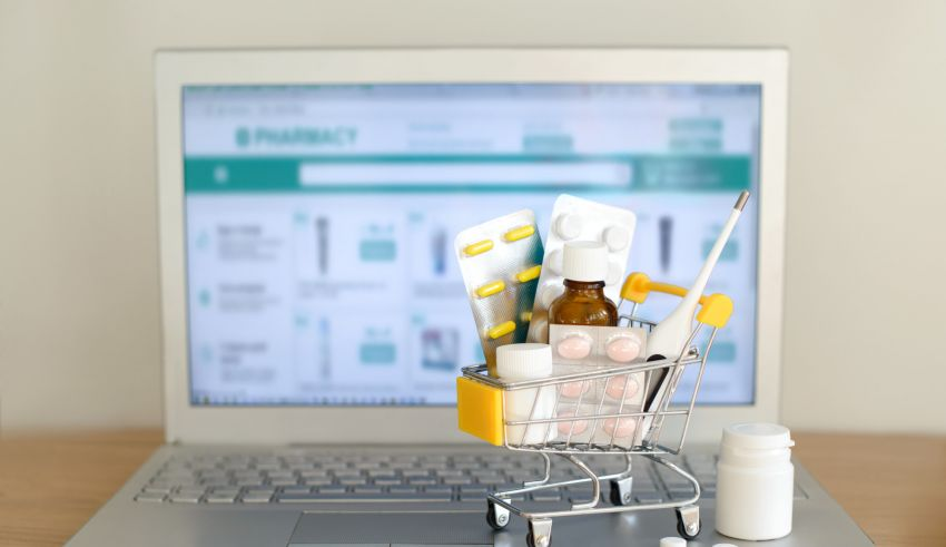 How to Buy Drugs (Prescription) on the Internet Safely and Make a Saving