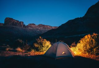 In-Tents Technology: How Innovations in Camping Are Changing the Outdoor Life