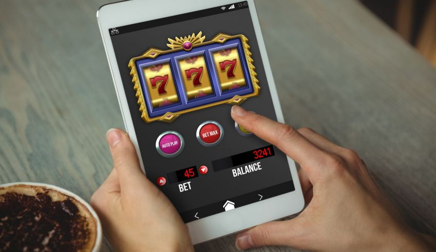 Jackpot! the Best Casino Apps for High Rollers On-The-Go
