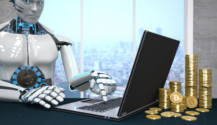 Picking the Right Trading Bot