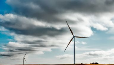 Powering the Future: What Are Our Alternatives to Fossil Fuels?