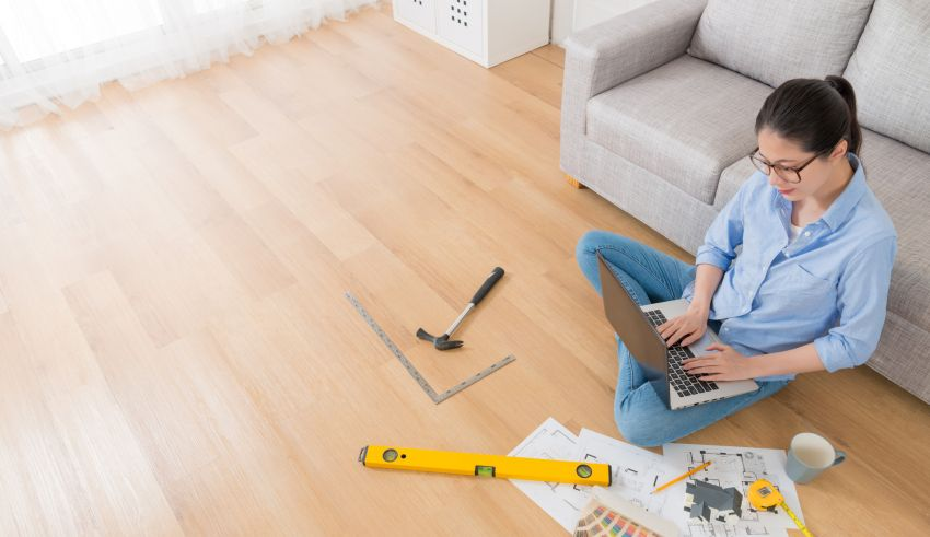 Remodel Planning: 5 Tips for Remodeling Your Home