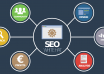 SEO Management 101: How to Manage Your SEO Budget
