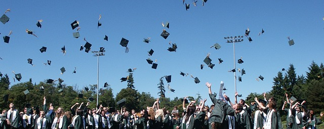 Should You Refinance Your Student Loan