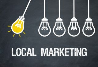 The Benefits and Importance of Local Small Business Marketing