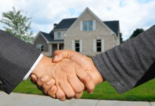 The Best Way to Make Money in Real Estate: 5 Tips for the New Investor