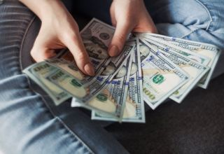 What Happens if You Don't Pay Back a Payday Loan?