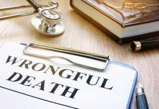 Wrongful Death Cases: Your Guide to Getting a Win