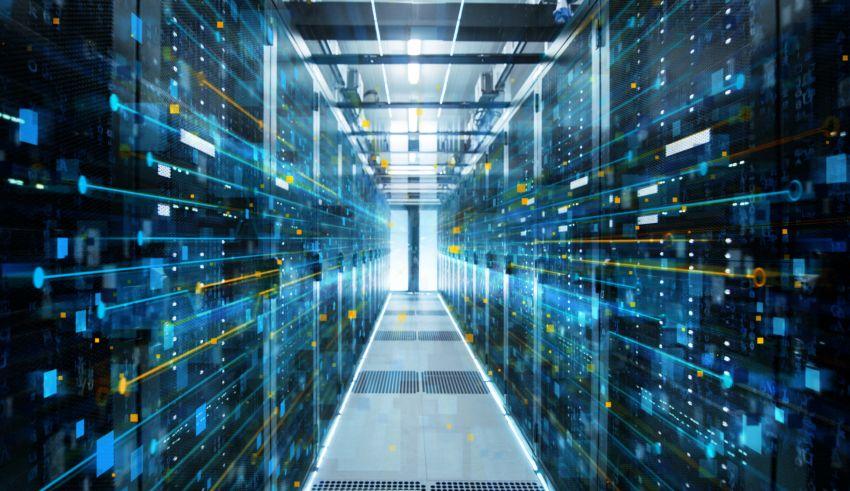 1U, 2U, or 4U? The Dummies Guide to Server Rack Sizes