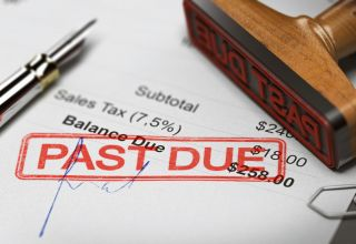 4 Signs You Need a Debt Collection Defense Attorney