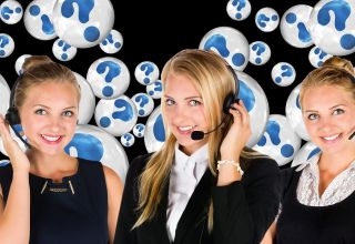 5 Call Center Myths Debunked