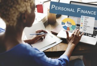 5 Personal Finance Blogs that will Make You Rich