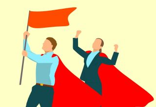 5 Reasons Why Your Company Need Employee Recognition Programs