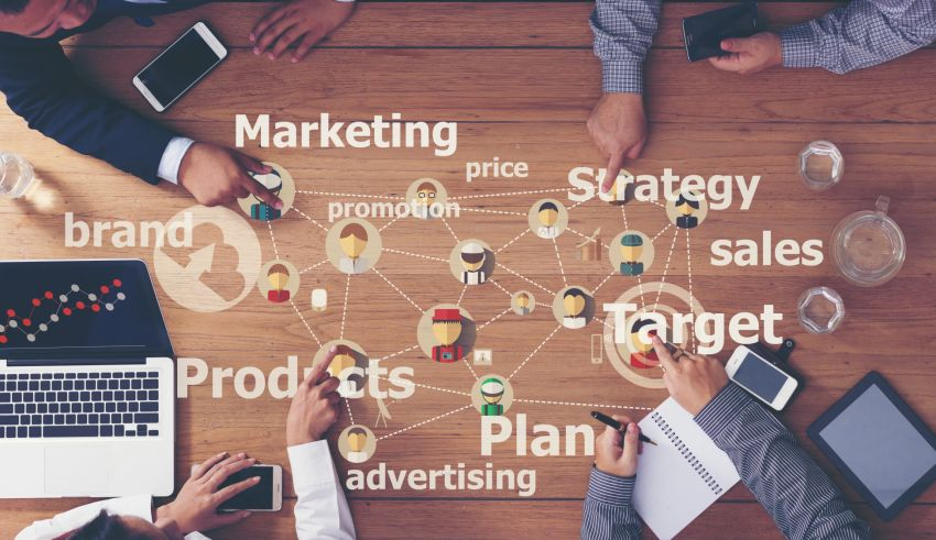 5 Retail Store Marketing Strategies That Need to Be in Your 2020 Business Plan