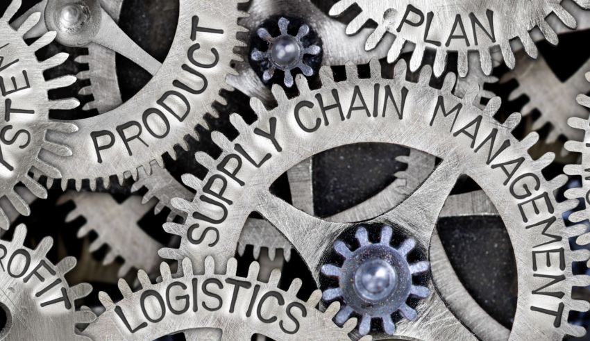 7 Supply Chain Trends Business Owners Need to Keep an Eye On