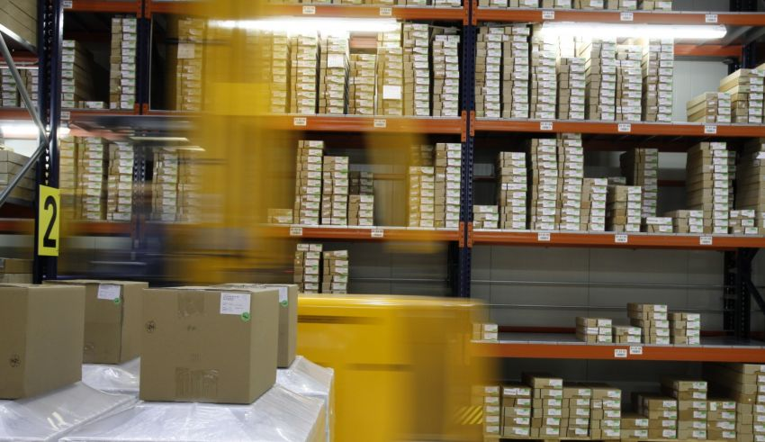 9 Simple Packaging Tips to Remember When Sending Out Business Product