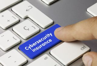 A Beginner's Guide to Cybersecurity Insurance: Important Things to Know