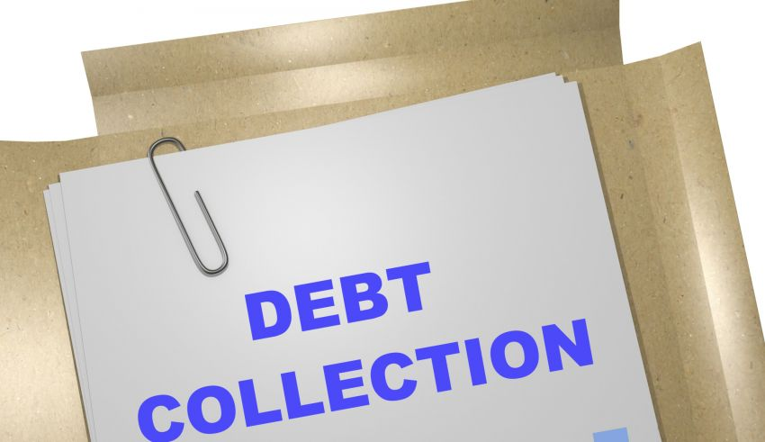 Debt Collection Lawsuit: Your Guide to Handling the Process