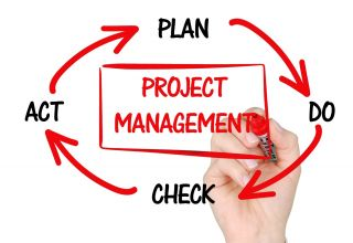 From Agile to Waterfall: 7 of the Best Project Management Methodologies