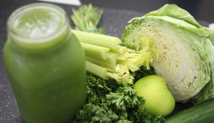 Good Cleansing: 5 Essential Tips for a Successful Cleanse
