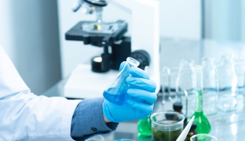 How to Properly Conduct Employment Drug Testing at Work