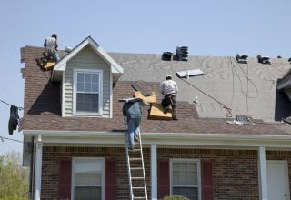 How to Start a Roofing Company That Will Be Your Community's Favorite