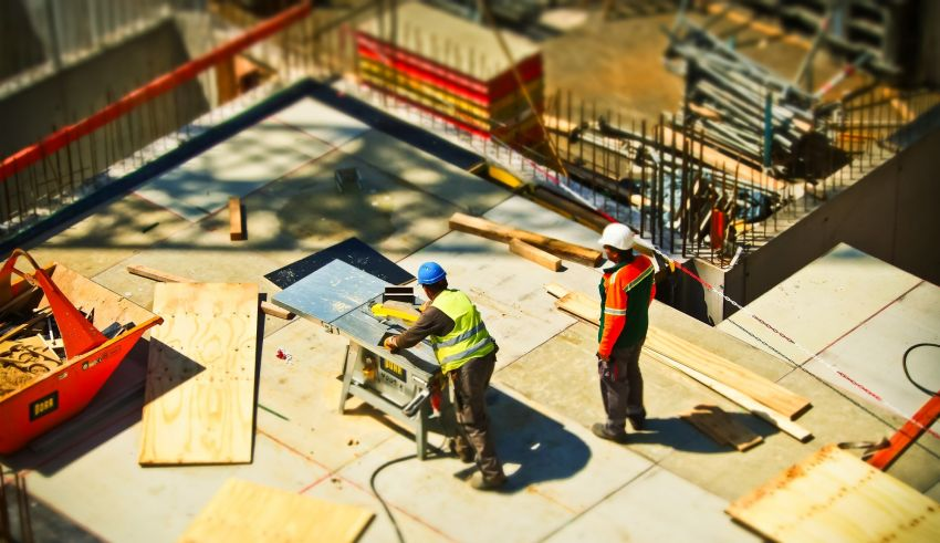 What Is the Purpose of OSHA in the Workplace?