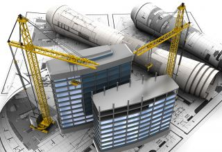 building estimating software/