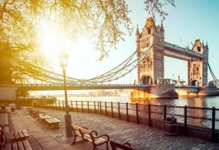 Know about Living in London