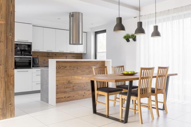 Should You Choose Jarrah Furniture for Your Home?