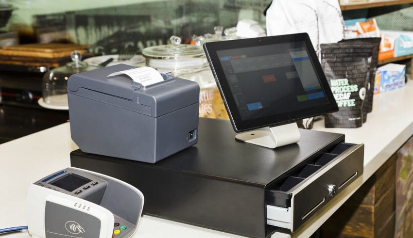 10 Possible POS Issues and How to Troubleshoot Them