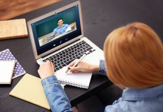 3 Benefits of Video Conferencing over Teleconferencing