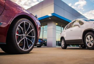 5 Best Automotive Technology Tools for Car Dealerships