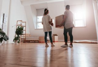 5 Essential Tips for Moving Out of State