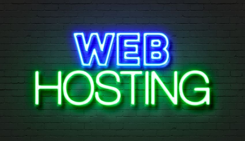 6 Surprising Factors That Go into Web Hosting Costs