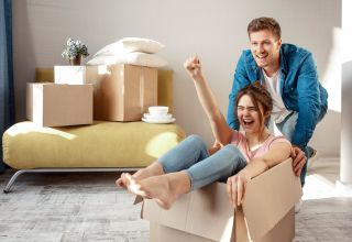 7 Essential Tips for Making Moving Easier