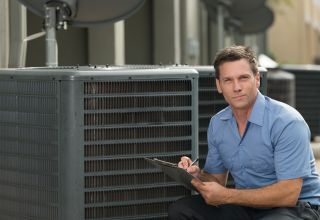 7 Key Reasons to Hire a Professional HVAC Company