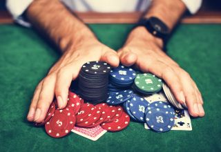 8 Tips to Help You Win Big in a Live Casino