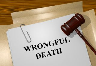 A Step by Step Guide to Filing a Wrongful Death Lawsuit
