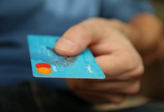 Are You Drowning in Credit Card Debt? This is How to Get Out of Debt Faster