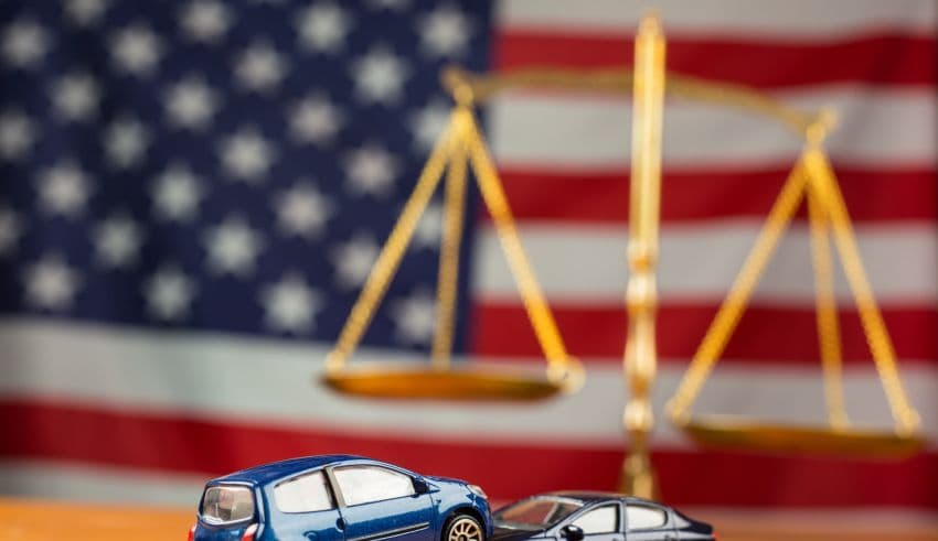 Been in an Accident? Here's How Automobile Injury Attorneys Can Help