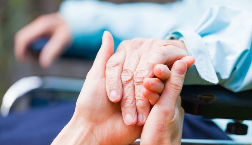 End of Life Expenses: 4 Things to Note About Hospice Care Costs