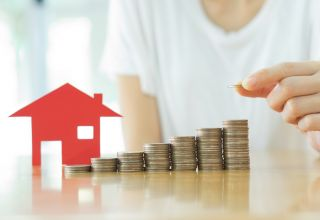 Getting Started in Real Estate: The Top Tips For Investing