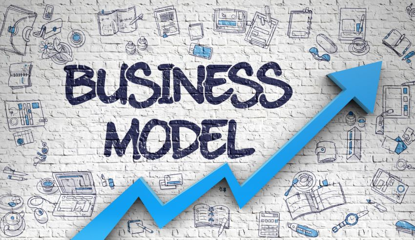 How to Make a Business Model That Will Be Successful