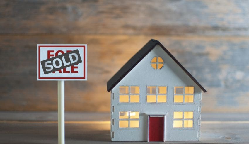How to Select a Real Estate Attorney for a Closing